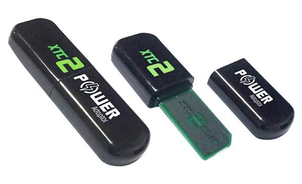 آداپتور XTC 2 Clip Power مناسب سرویس دهی به گوشی های HTC