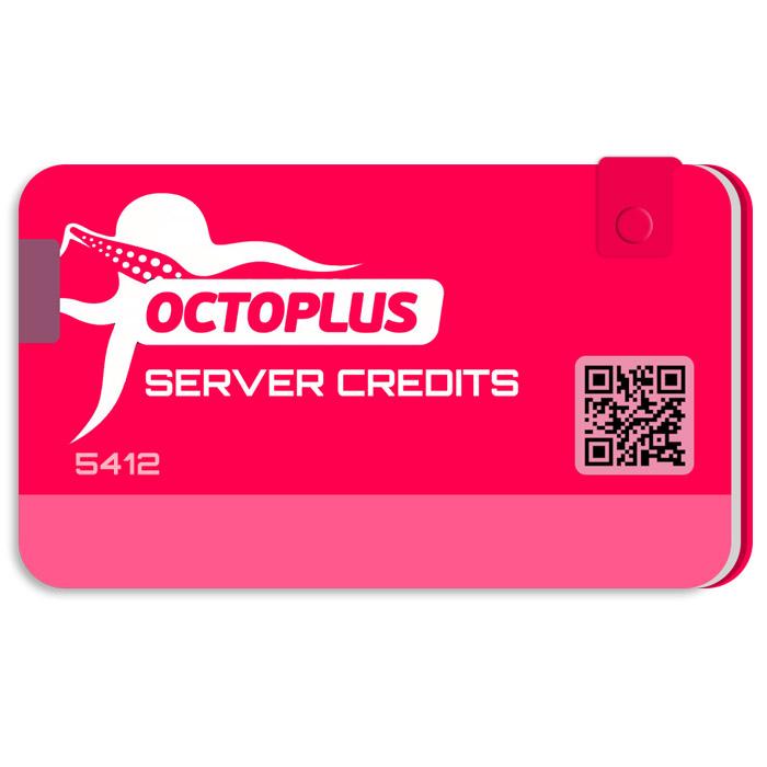 لایسنس اورجینال اکتیو باکس OCTOPUS برای گوشی های سونی