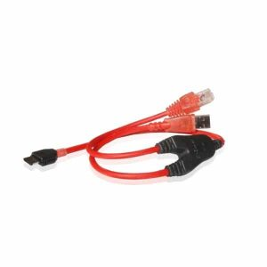 کابل E210 UART مناسب باکس Z3X و Octopus