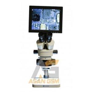 لوپ دیجیتال و آنالوگ sunshine SZM45T-B1 مناسب تعمیرات برد گوشی