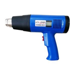 سشوار صنعتی حرارتی دیجیتالی STEARNEL SDL-8611