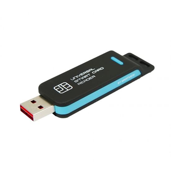 دانگل UFI مناسب ترمیم سریال و آنبریک گوشی های موبایل اندروید