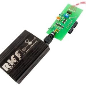 کابل رابط EMMC برای باکس RIFF