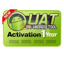 لایسنس یک ساله اورجینال فعال ساز و اکتیو UAT