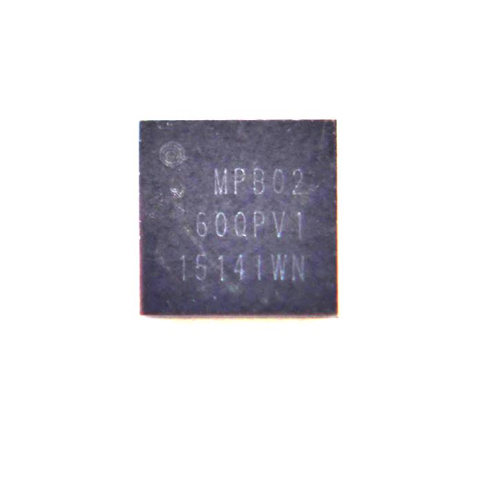 آی سی تغذیه شماره فنی MPB02 مناسب گوشی سامسونگ