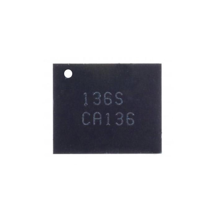 آی سی شارژ شماره فنی ۱۳۶S مناسب گوشی سامسونگ P1000