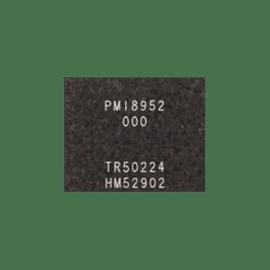 آی سی تغذیه بیس باند PMI8952-000 مناسب گوشی ال جی، نوکیا و سونی