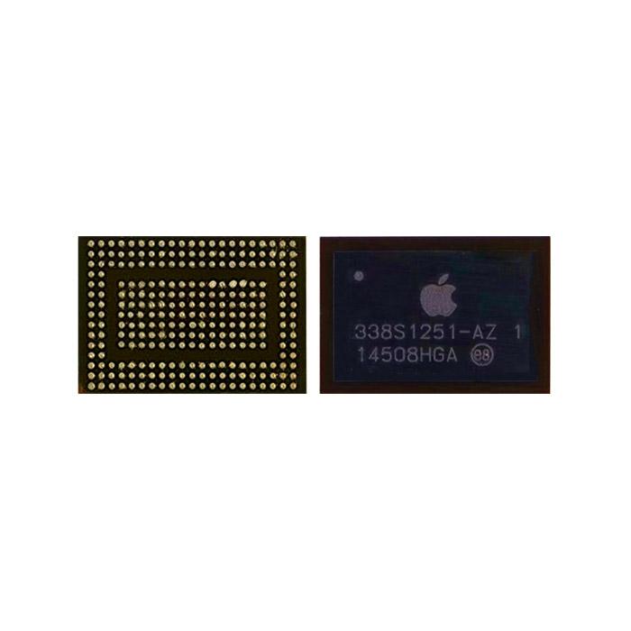 ای سی تغذیه ۳۳۸S1251-AZ مناسب گوشی های ایفون ۶ و ایفون ۶+