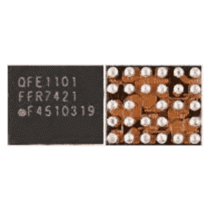 آی سی شارژ QFE1101