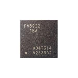 آی سی تغذیه PM8922