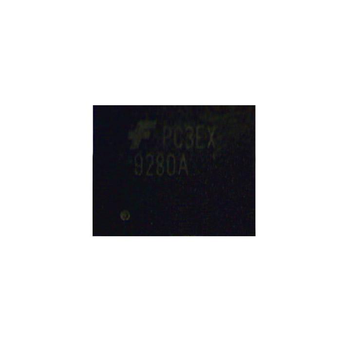 آی سی شارژ ۹۲۸۰A مناسب گوشی های سامسونگ