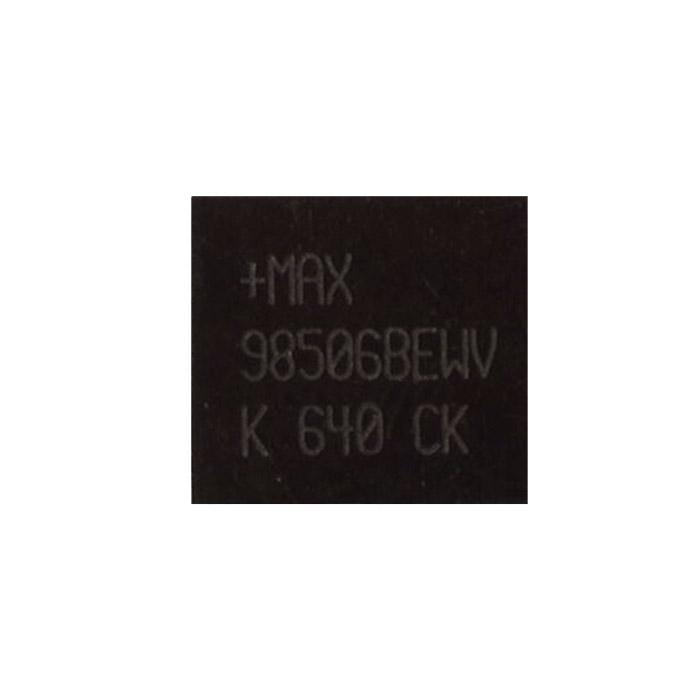 آی سی صدا MAX98506BEWV مناسب گوشی سامسونگ