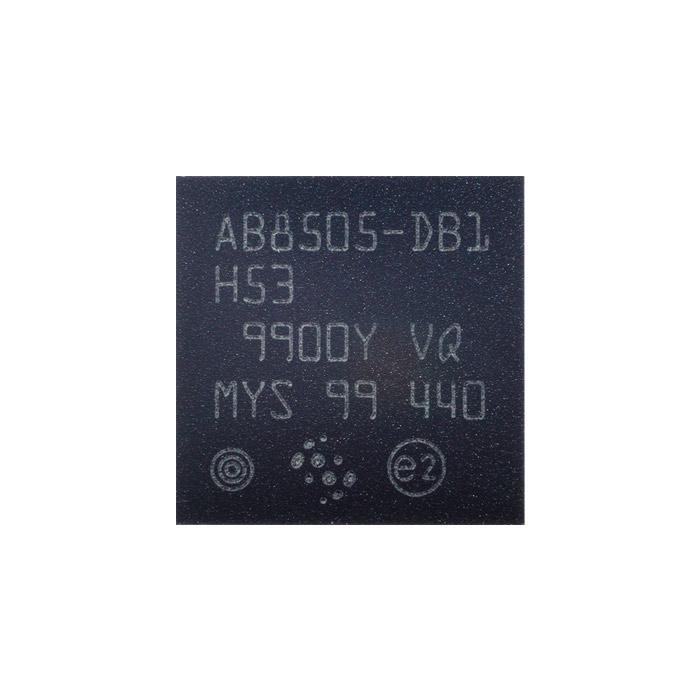 آی سی تغذیه شماره فنی AB8505 مناسب گوشی سامسونگ i8190