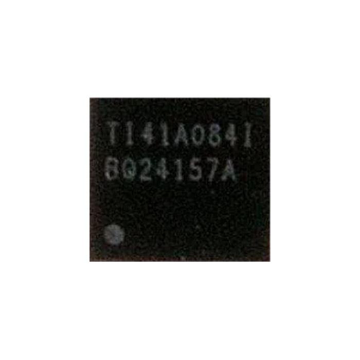 آی سی شارژ BQ24157A اورجینال مناسب گوشی های سامسونگ و سونی
