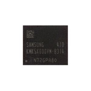 آی سی هارد KMK5X000VM-B314 مناسب گوشی های سامسونگ