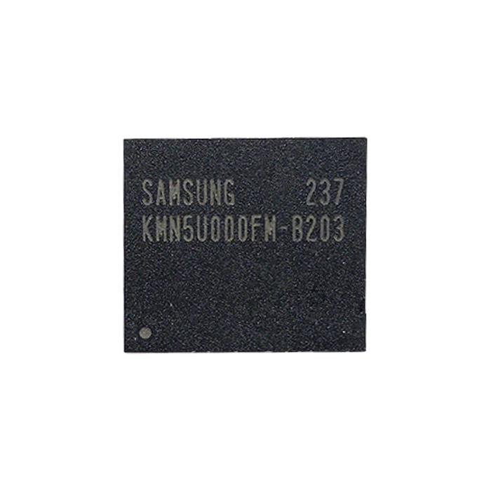 آی سی هارد KMN5U000ZM-b203 مناسب گوشی های سامسونگ