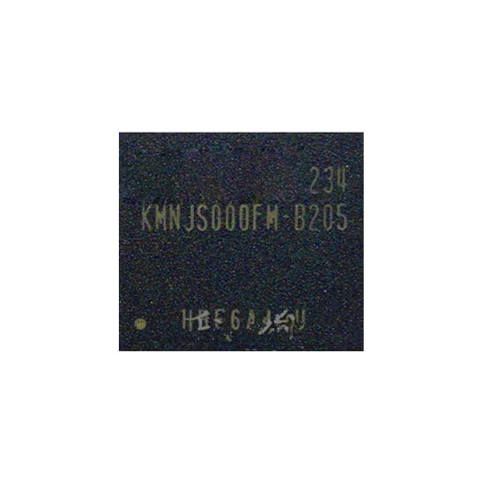 آی سی هارد KMNJS000FM-B205 مناسب گوشی های سامسونگ و هواوی