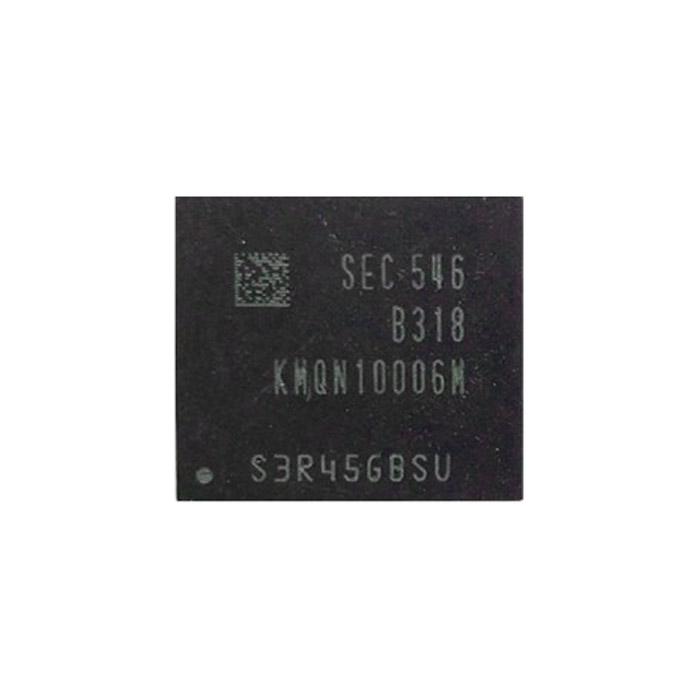 آی سی هارد KMQN10006M-B318 مناسب گوشی های سامسونگ