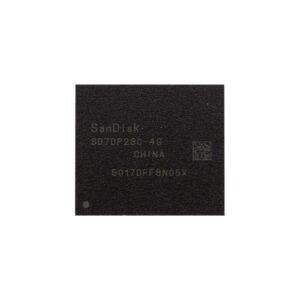 آی سی هارد سن دیسک SD7DP28C-4G