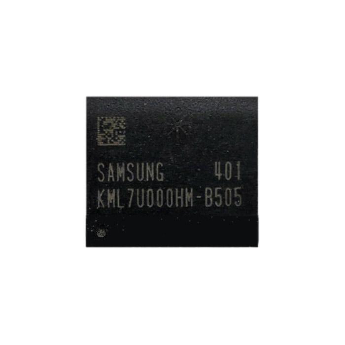 آی سی هارد KML7X000HM-B507 مناسب گوشی سامسونگ Core GT I8262