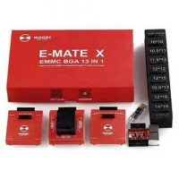 ایمیت EMATE X