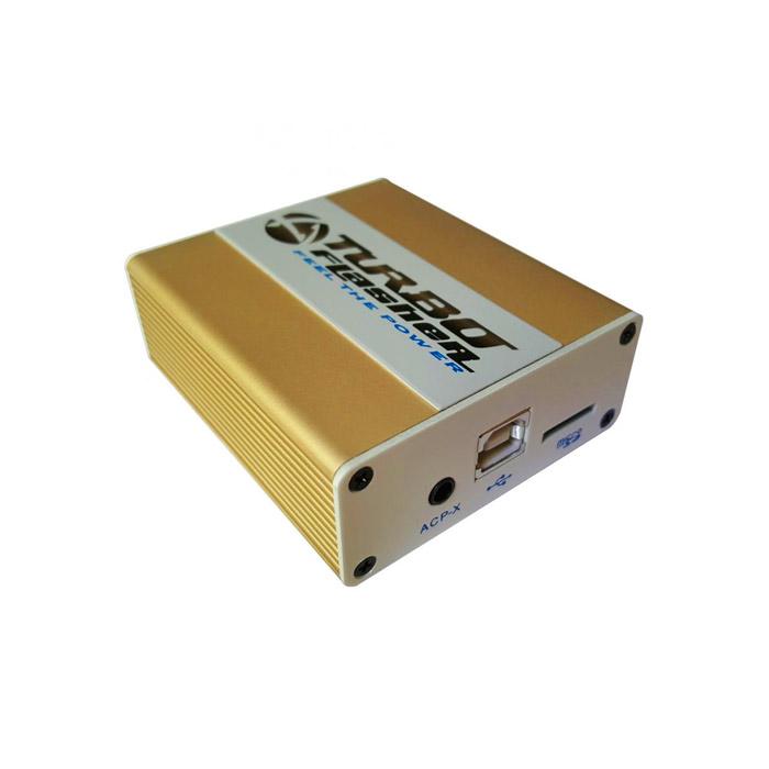 باکس ATF GOLD مناسب فلش و سرویس دهی به گوشی های سامسونگ و نوکیا