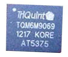 آی سی آنتن TQM6M9069 اورجینال مناسب گوشی های سامسونگ