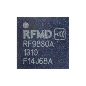 آی سی آنتن RF9830A