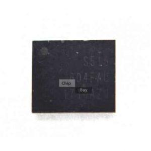 آی سی تغذیه شماره فنی S515