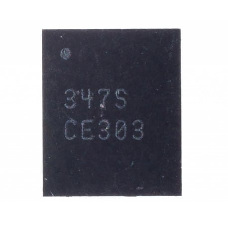 آی سی شارژ ۳۴۷S