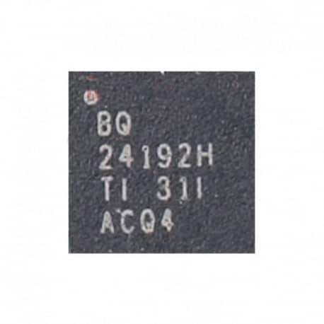 آی سی شارژ BQ24192H اورجینال مناسب گوشی های هواوی هانر ۶