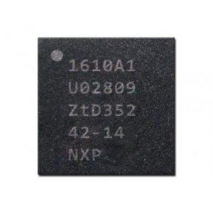 ای سی شارژ 1610A1