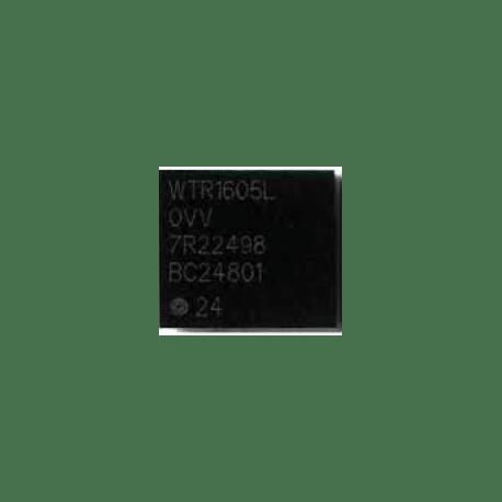 آی سی شارژ WTR1605L