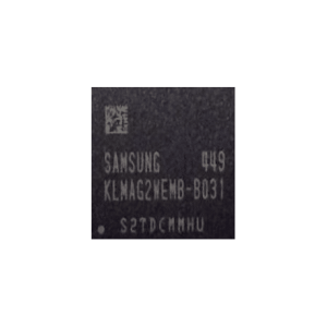آی سی هارد KLMAG2WEMB-B031
