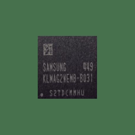 آی سی هارد KLMAG2WEMB-B031 مناسب گوشی اچ تی سی Desire 820
