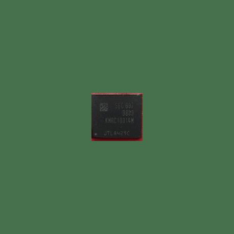 آی سی هارد KMRC10014M-B809(64G)