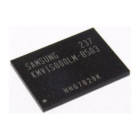 آی سی هارد KMVIS000LM-B503 مناسب گوشی های سامسونگ، ال جی، ایسوس و هواوی