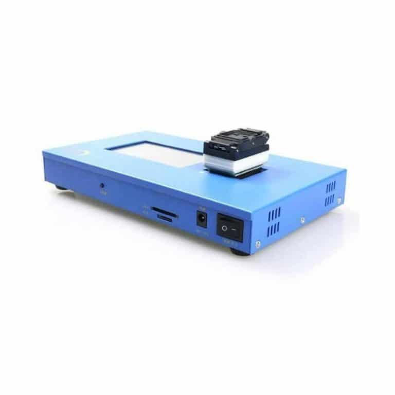 پروگرامر Naviplus PRO 3000S ابزار تعمیر هارد گوشی موبایل آیفون و آیپد
