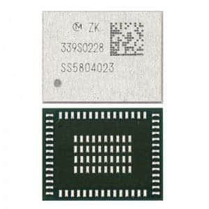آی سی وای فای ایفون 339S0228