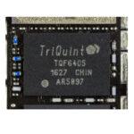 آی سی آمپلی فایر TQF6405