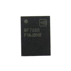 آی سی آنتن RF7388