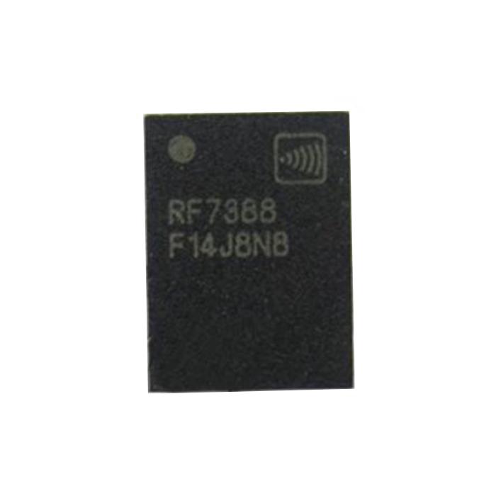 آی سی آنتن RF7388 PA مناسب عدم آنتن دهی در گوشی های سامسونگ
