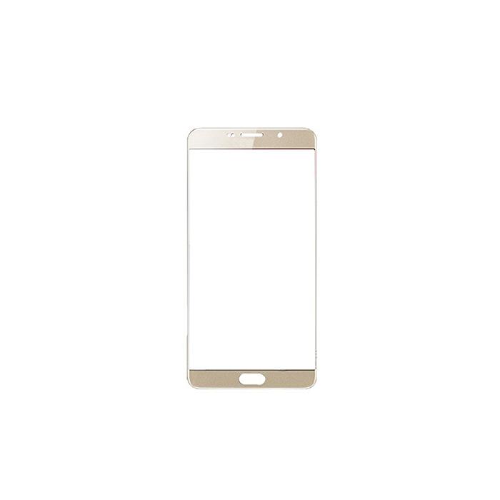 گلس ال سی دی گوشی موبایل سامسونگ A9 بدون تاچ