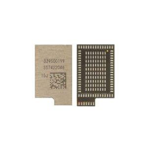 آی سی وای فای و بلوتوث آیفون 339S00199
