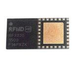 آی سی آنتن RF3235