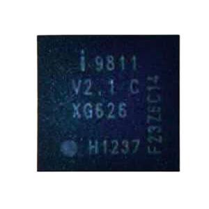 آی سی بیس باند i9811 v2.1