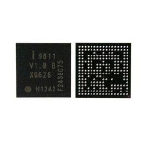 آی سی بیس باند i9811 v1.0