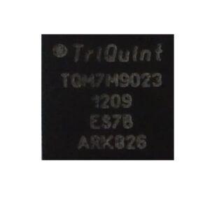 آی سی آنتن TQM7M9023
