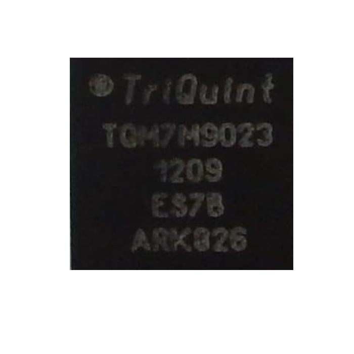 آی سی آنتن TQM7M9023 مناسب گوشی اچ تی سی مدل ONE M7