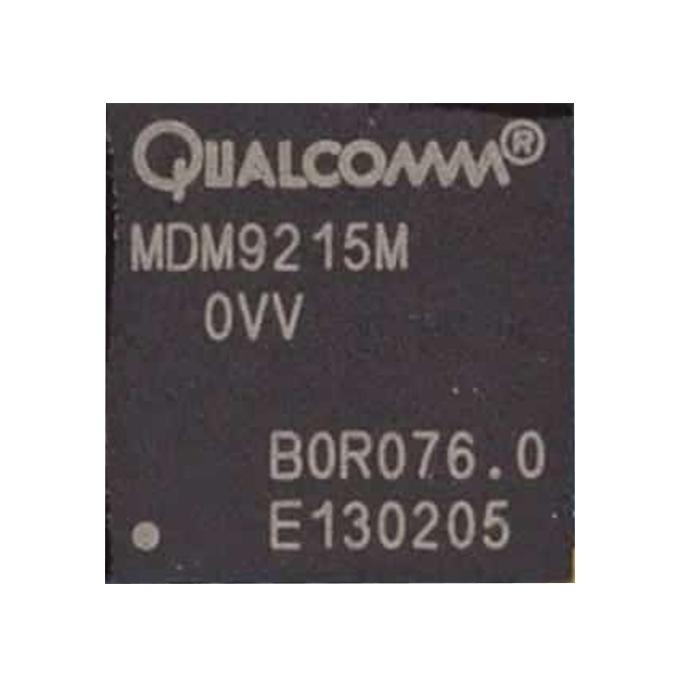 آی سی بیس باند MDM9215M مناسب گوشی سامسونگ
